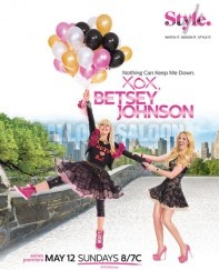 Betsey_Johnson_A_52b462f024e44.jpg