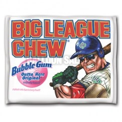Big_League_Chew__521223970923f.jpg