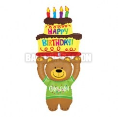 Birthday_Bear_60_522e5221d831e.jpg