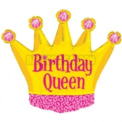 Birthday_Queen_522e5b7842abf.jpg