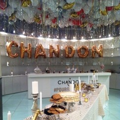 Chandon_USA_Lett_5293c92e8b9b3.jpg