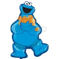 Cookie_Monster_51c926e6de933.jpg