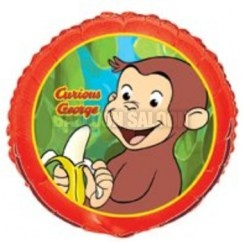 Curious_George_1_5217908a0bb1b.jpg