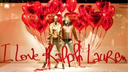 Custom_Window_Di_4e2277d055c24.jpg