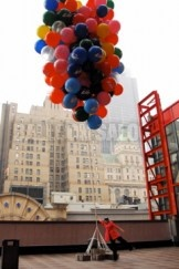 Disney__UP__Movi_4e2277df79251.jpg