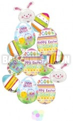 Eggs_and_Bunnies_4e0d02fd979d3.jpg