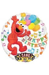 Elmo_Birthday_4e2668518ae27.jpg