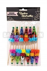 festive-umbrella-picks-multicolor-b6d904a5_l