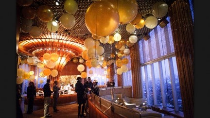 Floating_3ft_Bal_53417c04e4c38.jpg