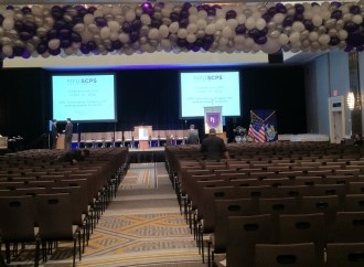 Free_Floating_Ba_4fb3c91d29936.jpg