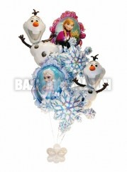 Frozen_Birthday_530567404b1e3.jpg