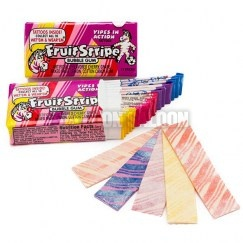 fruitstripe-bubblegum-single-125645