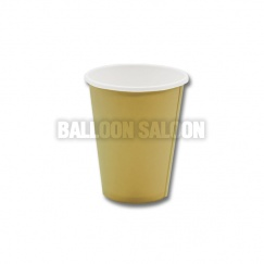 Gold_Cup_50c75f3d10065.png