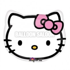 Hello_Kitty_Head_5216d5c9b267e.jpg