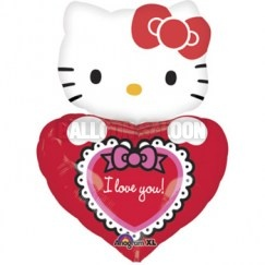 Hello_Kitty_I_lo_5216d40cd55a1.jpg