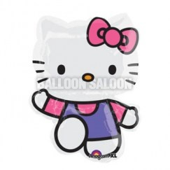 Hello_Kitty_Pink_5216d48fc7e59.jpg