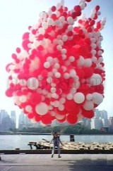 High_Floatin_4e22783cd1f6a.jpg