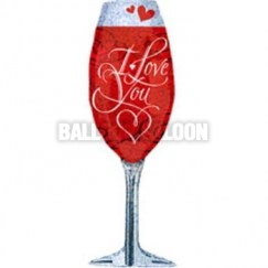 I_Love_You_Glass_5213cb5daa620.jpg