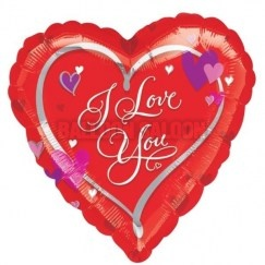 I_Love_You_Heart_52f2e7911012b.jpg