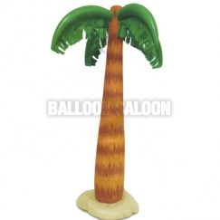 Inflatable_Palm__50b8e2aa8fb5b.jpg