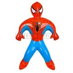 Inflatable_Spide_509c862fecc9f.jpg