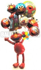 It_s_Elmo__4e0cd3854ef35.jpg