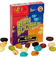 Jelly_Belly_Bean_51df42b9a215c.jpg