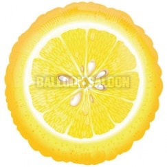 Lemon_51cd131b714c9.jpg