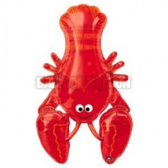 Lobster_Shape_39_51d4e548952b0.jpg