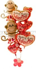 LOVE_MONKEY_510c19c7dd535.jpg