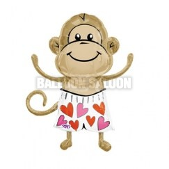 Love_Monkey_Shap_51eda69a521df.jpg