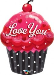 Love_You_Cupcake_52ef0d043e954.jpg