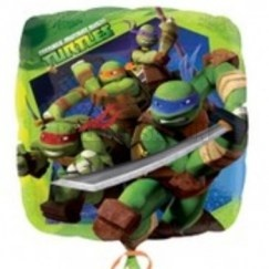 Ninja_Turtles_18_5216dabce1189.jpg
