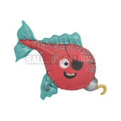 Pirate_Fish_Shap_51fff1827f146.jpg
