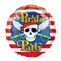 Pirate_Party_18__51ed85045cecb.jpg