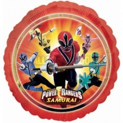 Power_Rangers_18_52178f9360d1d.jpg