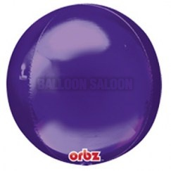 Purple_Orbz_Ball_52c9d01b9b8f6.jpg