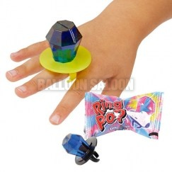 ring-pop-on-hand