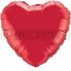Ruby_Red___heart_4e7bffaf783b0.jpg