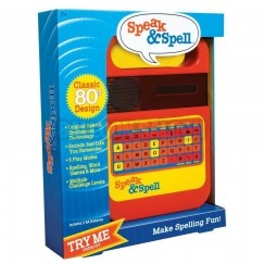 speak-and-spell-schylling