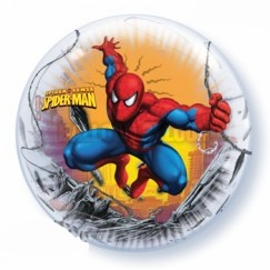 Spiderman_Bubble_5216ddea0a939.jpg