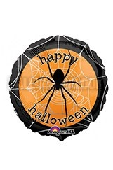 resized/Spooky_Spider_We_544a819219c47.jpg