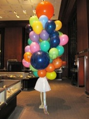 Tiffany_Balloon__514e23ac79d5f.jpg