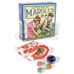 tta2224_little_box_marbles__46544-1000x1000