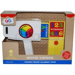 tvview2