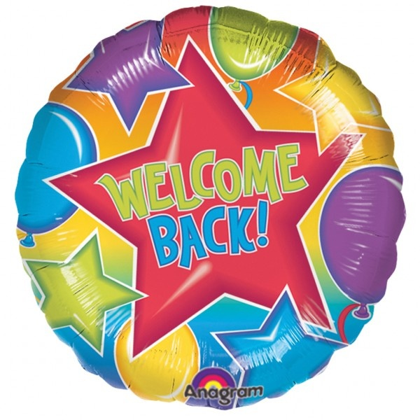 Welcome_Back_51d3c98135225.jpg